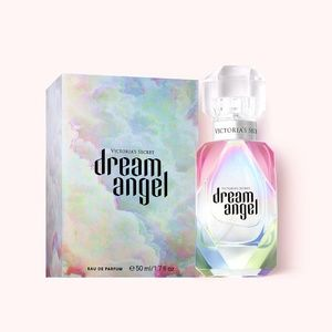 VICTORIA'S SECRET Dream Angel Fragrance